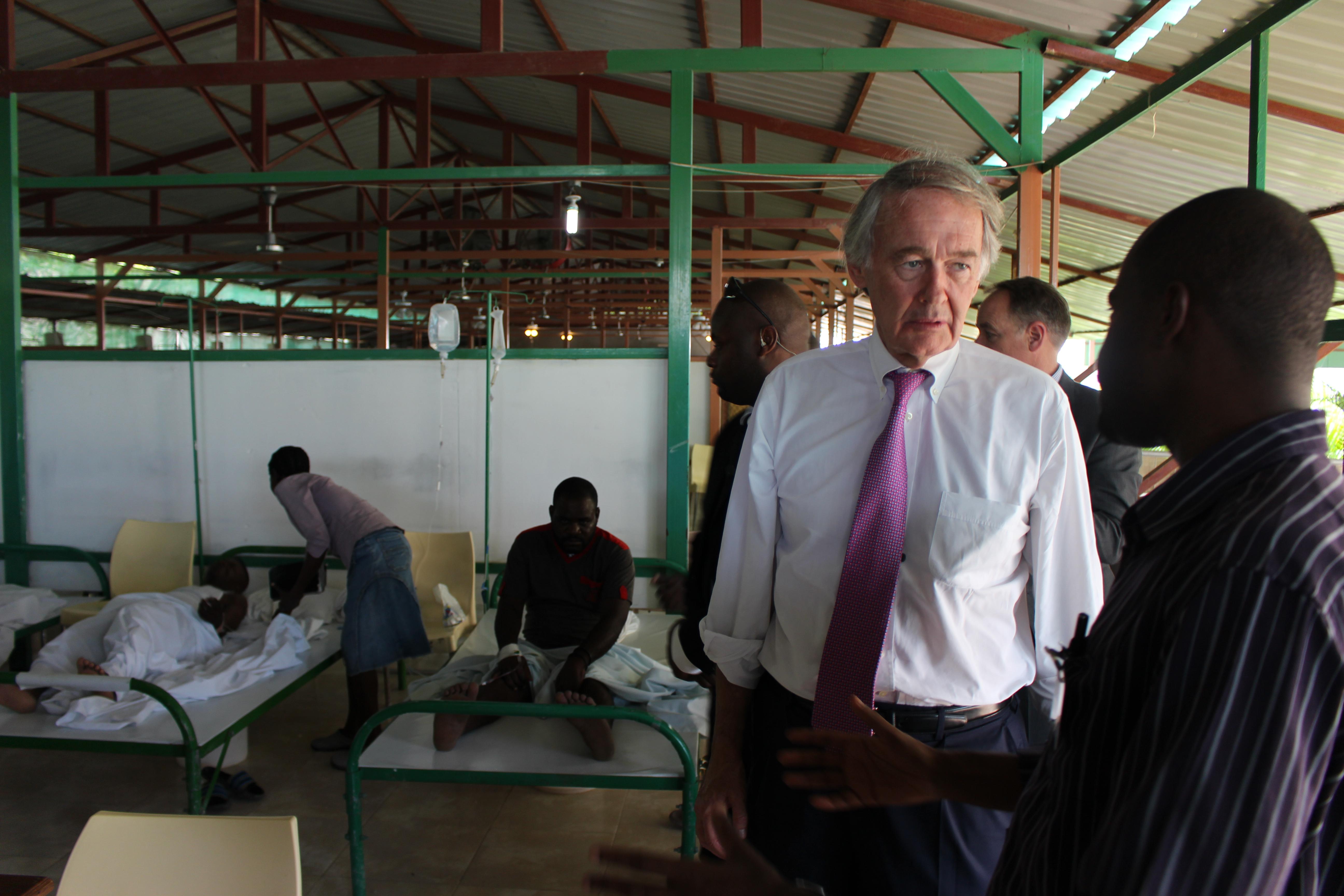 2016-10-Haiti-Cholera
