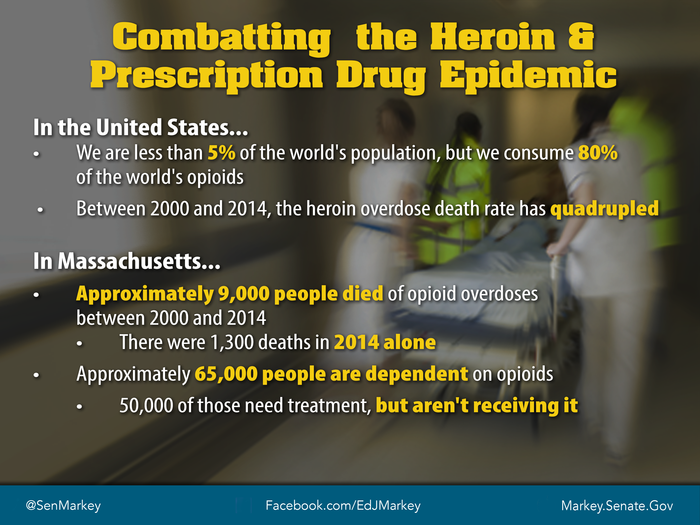 2016-Heroin-RxDrug-Epidemic