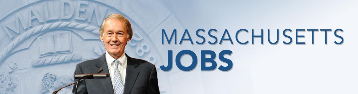 Jobs & Economy