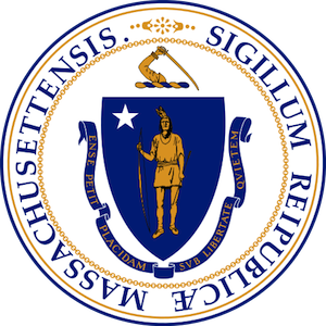 state seal 1