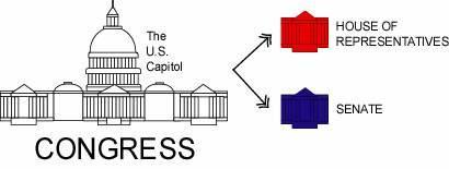 kids and students us senator ed markey of massachusetts