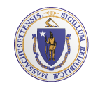 Massachusetts Government Resources