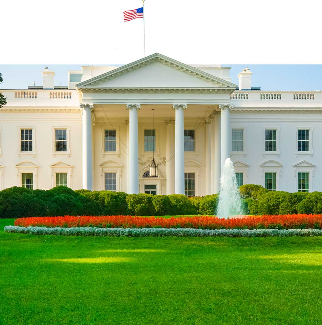 whitehouse_cropped